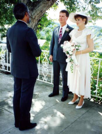 tim tyler kim snyder wedding