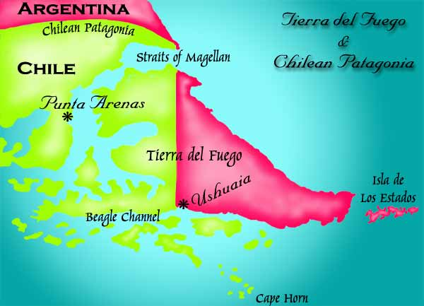 chile vs argentina � iakovos alhadeff